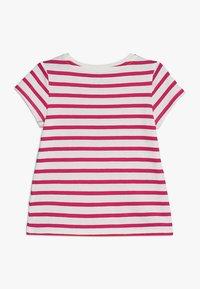 GAP - TODDLER GIRL - T-shirts print - pure red - 1