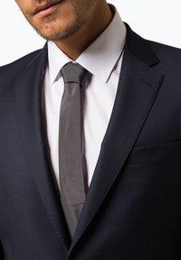 Digel - Blazer jacket - marine - 3