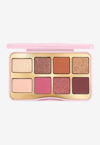 Too Faced - LETS PLAY EYE SHADOW PALETTE - Eyeshadow palette - - - 2