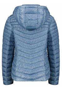 FUCHS SCHMITT - Winter jacket - bleu - 3