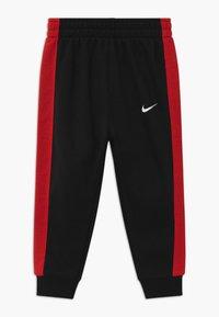 Nike Sportswear - SET - Tracksuit - black - 2