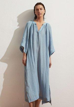 Nightie - blue