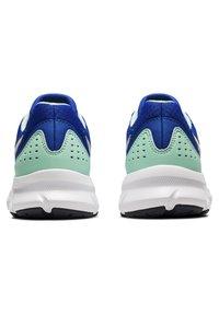 ASICS - JOLT 3 - Neutrale løbesko - lapis lazuli blue/white - 2