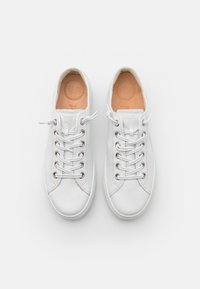 Paul Green - Trainers - white/silver - 4