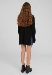EDITED - Jumper - black - 2