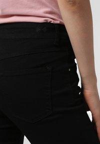 MAC - Slim fit jeans - schwarz - 2