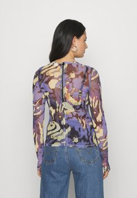 Weekday - SHIRLEY  - Long sleeved top - not defined - 2