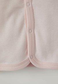DeFacto - Cardigan - pink - 3