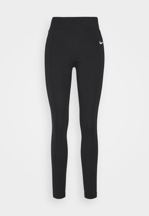 LEGASEE  - Legging - black
