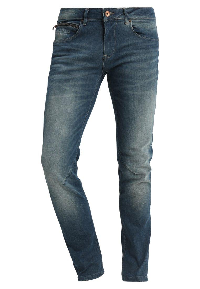 Men ATKINS - Slim fit jeans