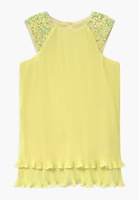 Billieblush - CEREMONY - Cocktail dress / Party dress - lime - 0