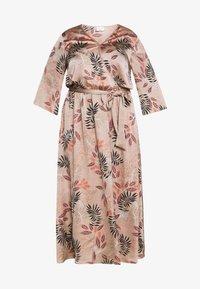KCROMIE DRESS - Day dress - roebuck