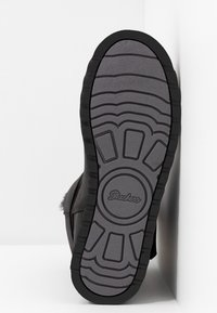 Skechers - KEEPSAKES 2.0 - Boots - black - 6