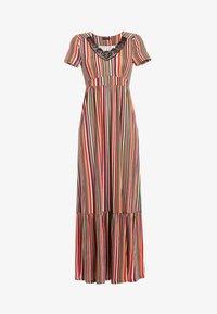 Vive Maria - Maxi dress - mehrfarbig - 6
