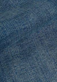 Esprit - Jeans Skinny Fit - blue medium washed - 8
