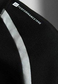 Jack & Jones - Sweatshirt - black - 5