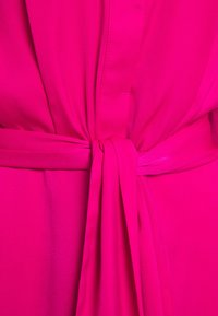 Guess - Shirt dress - shocking pink - 2