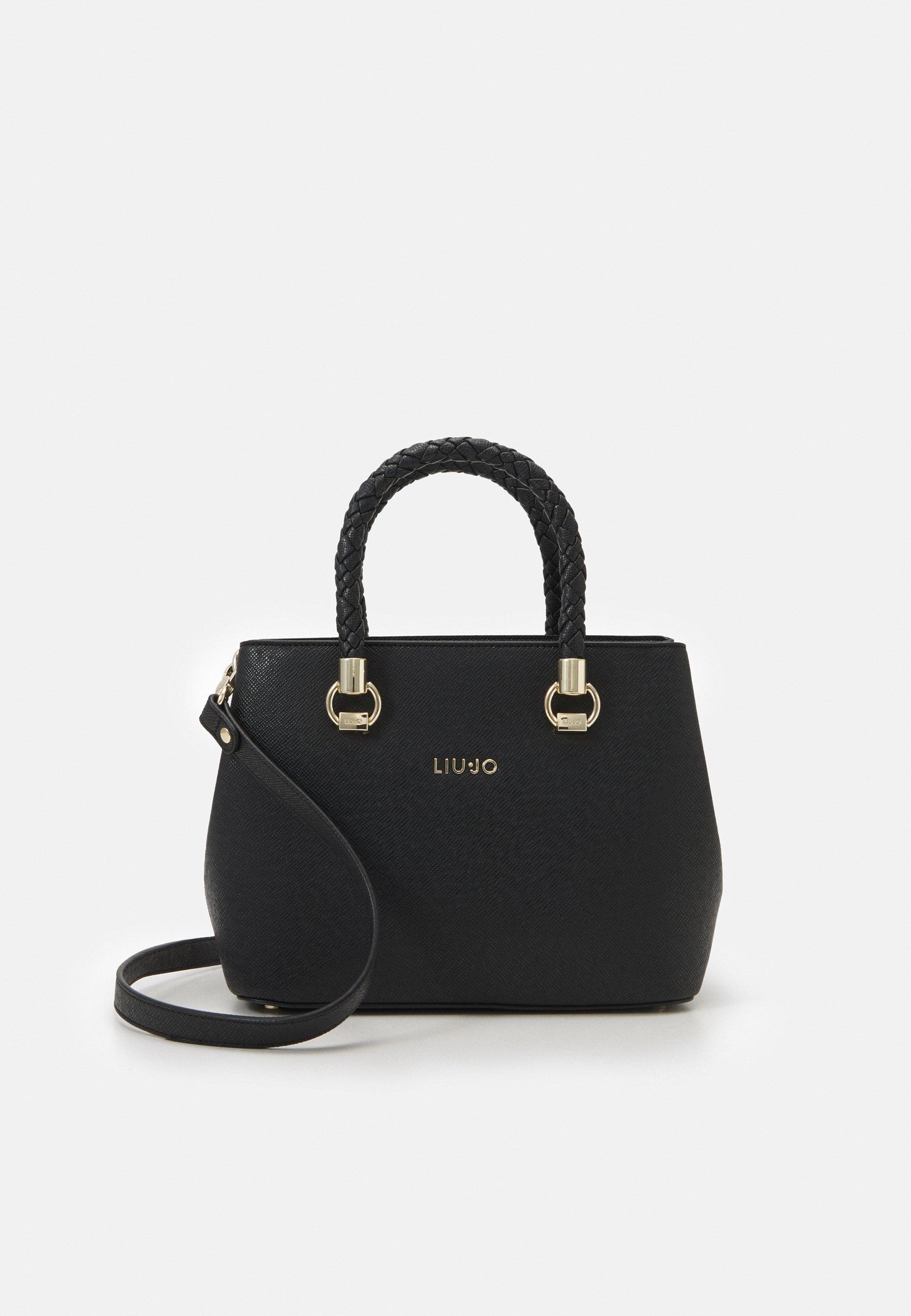 Women SATCHEL DOUBLE ZIP S - Handbag