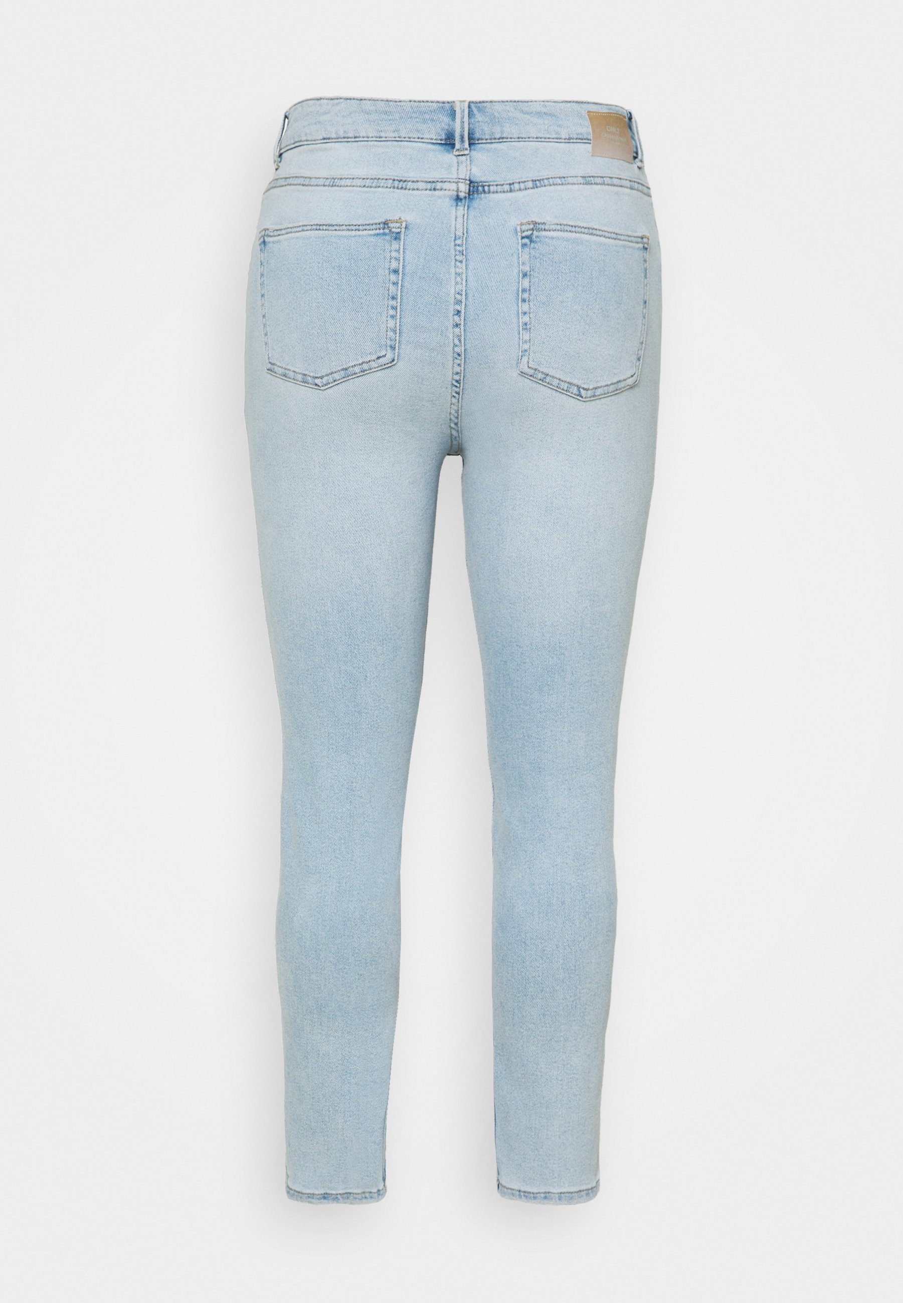Women CARRICA LIFE - Jeans Skinny Fit