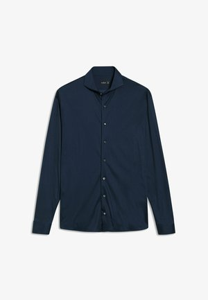 M-PER-L - Shirt - dunkelblau