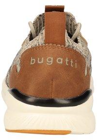 Bugatti - Sneakers - beige - 3