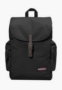 Eastpak - AUSTIN - Reppu - black - 1