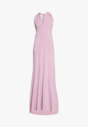 MULTI WAY MAXI - Gallakjole - pink blush