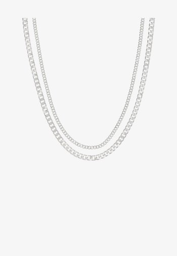 NECKLACE 2 PACK