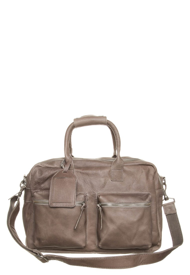 Cowboysbag - Weekend bag - elephant bag