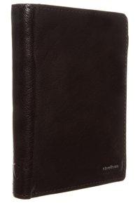 Strellson Premium - JEFFERSON - Wallet - darkbrown - 2