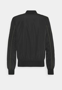 Alpha Industries - PARACHUTE - Bomber Jacket - black - 7