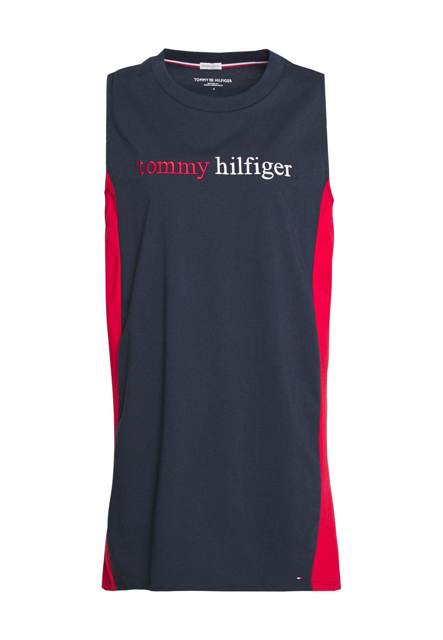 Damen REMIX DRESS - Nachthemd