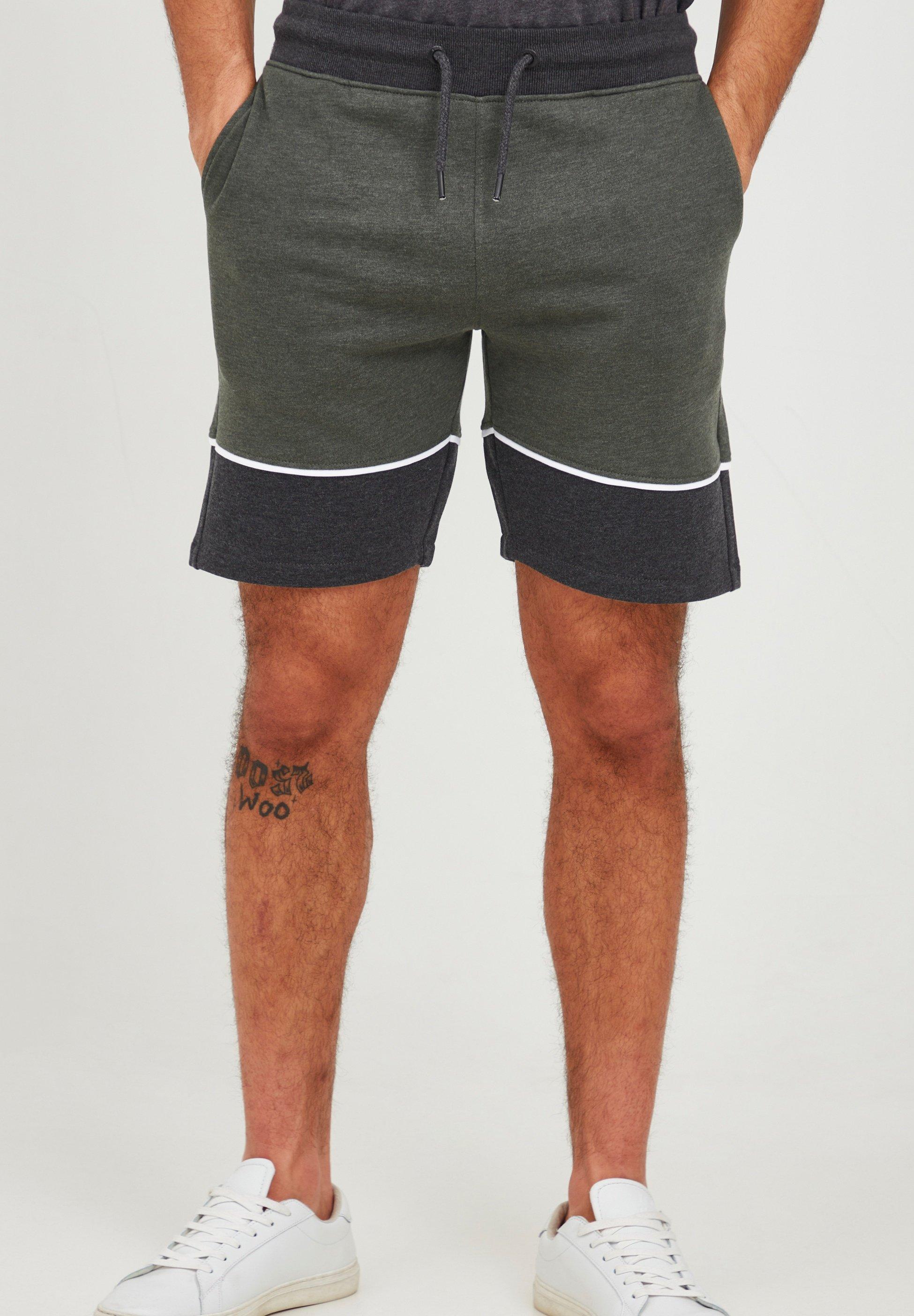 Homme DEBBER - Pantalon de survêtement