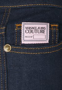 Versace Jeans Couture - Jeans Skinny Fit - indigo - 7