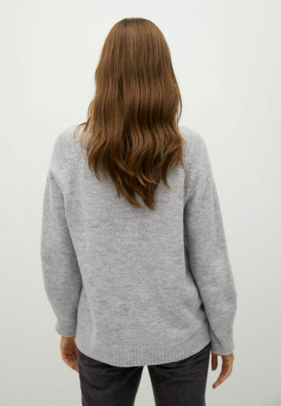 Femme JORGE - Pullover
