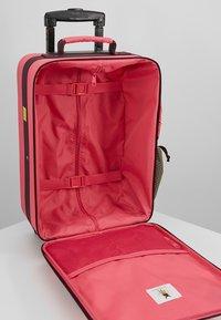 Lässig - Wheeled suitcase - little tree fawn - 5