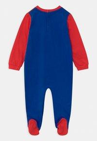 OVS - BOY SPIDERMAN - Pyjamas - deep ultramarine - 1