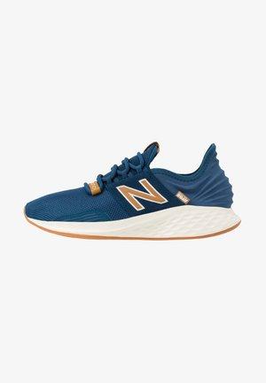 FRESH FOAM ROAV - Hardloopschoenen neutraal - blue