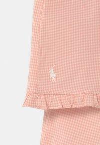 Polo Ralph Lauren - SET - Top - pink/cream - 3