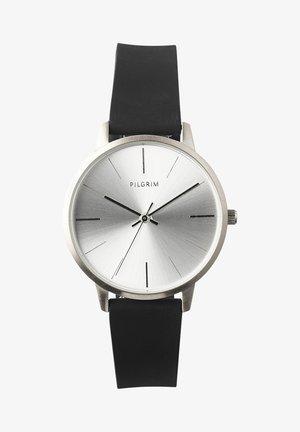 DALIA - Hodinky - silver color