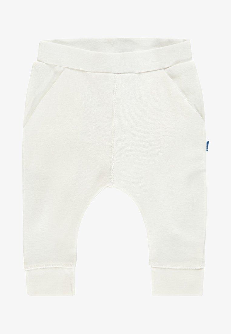Imps&Elfs - BABY - Broek - off white