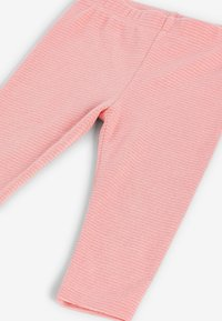 Next - SOFT TOUCH - Legging - pink - 2