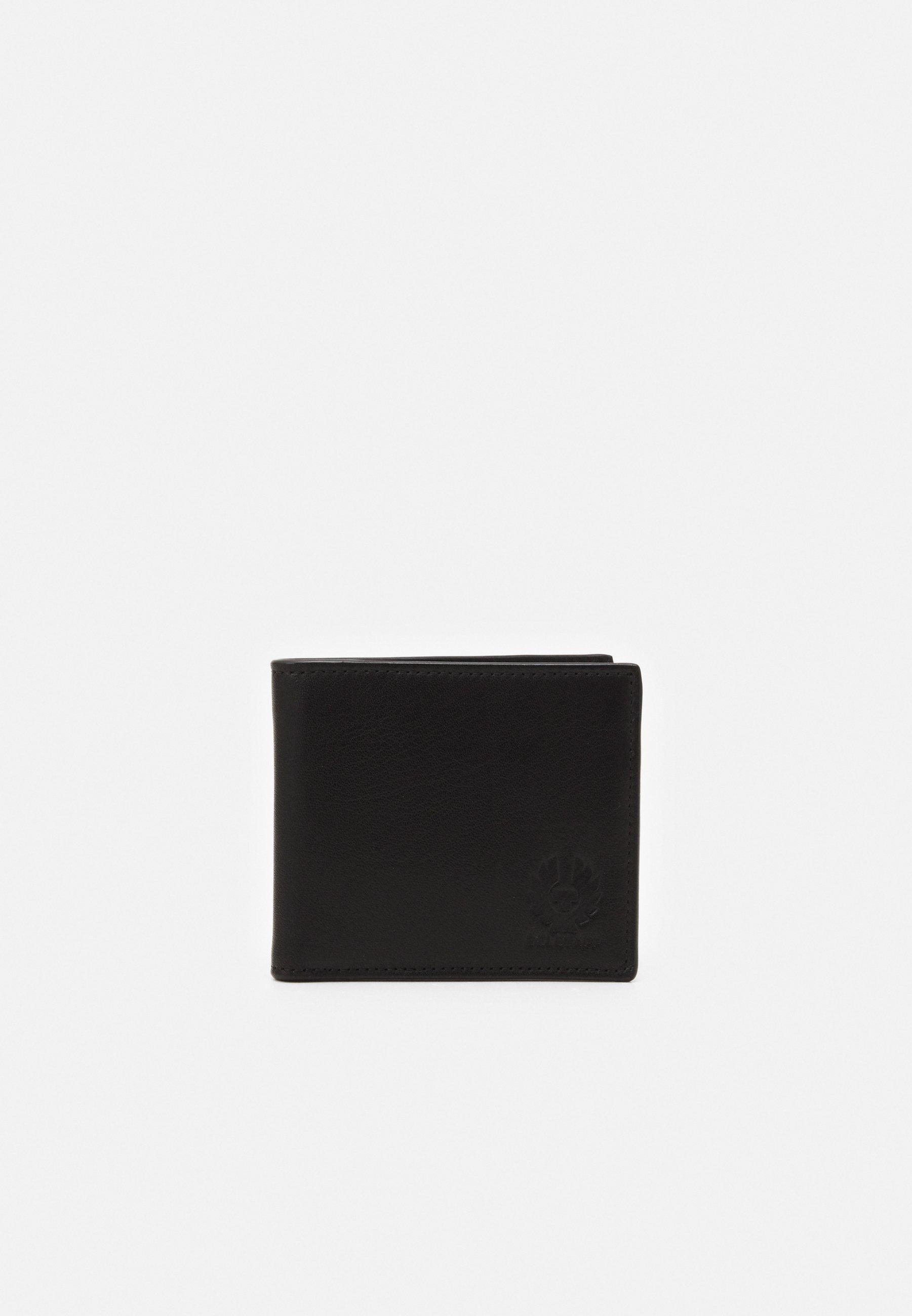 Women ELMER - Wallet