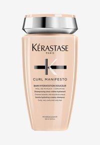 KÉRASTASE - CURL MANIFESTO BAIN HYDRATATION DOUCEUR - Hair treatment - - - 0