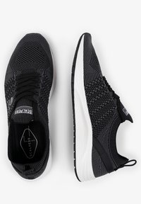 Scalpers - ROYAL - Trainers - black - 1
