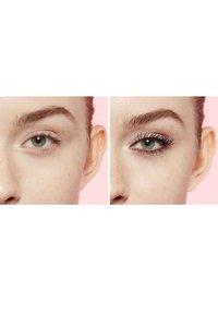 L'Oréal Paris - LASH PARADISE MOONLIGHT NOIR - Mascara - brown - 2