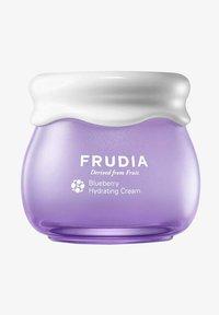 FRUDIA - BLUEBERRY HYDRATING CREAM - FEUCHTIGKEITSSPENDENDE HEIDELBEER-CR - Face cream - - - 0