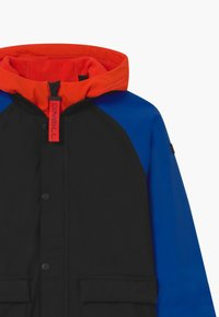 O'Neill - Snowboard jacket - black out - 2