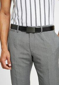 Lloyd Men's Belts - BELTS - Ceinture - schwarz - 1
