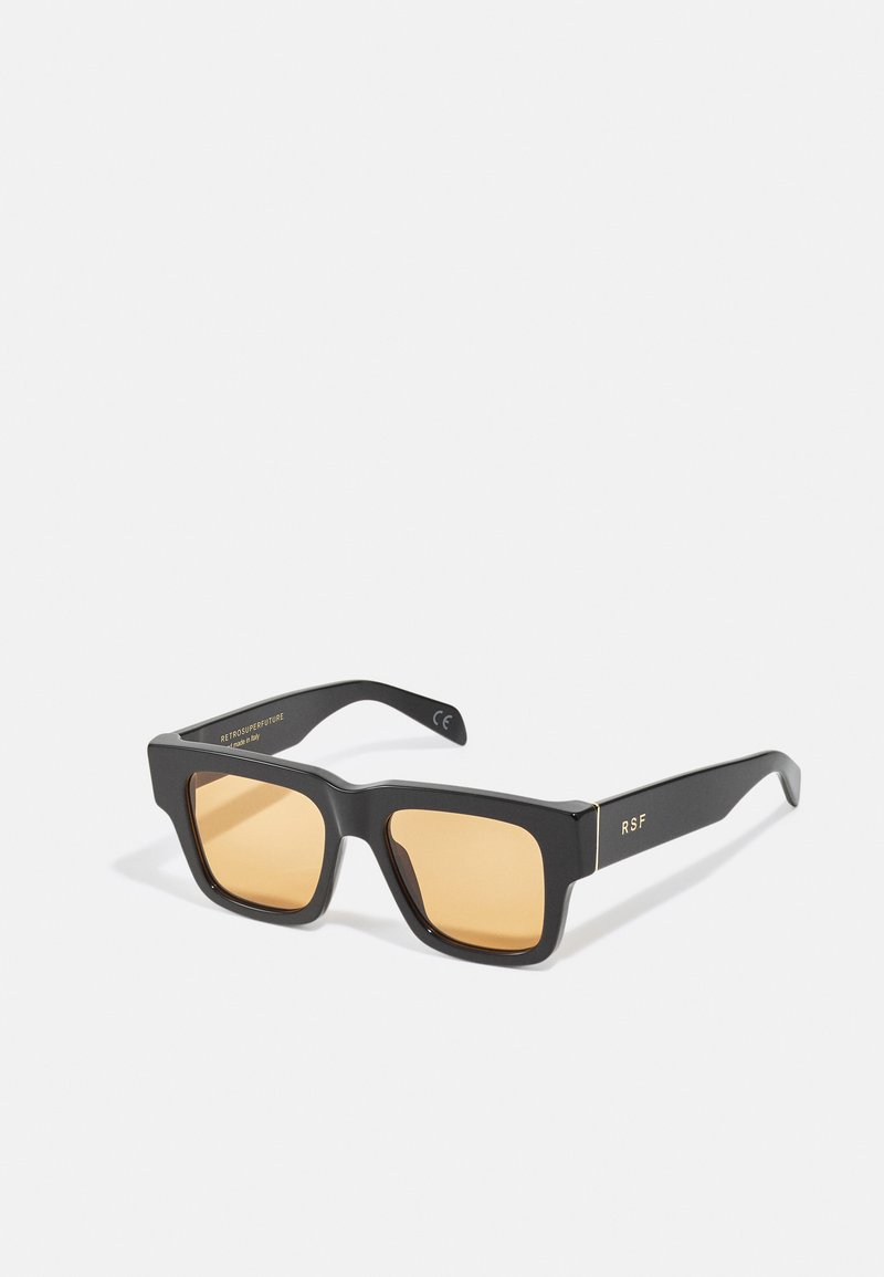 RETROSUPERFUTURE - MEGA UNISEX - Gafas de sol - refined